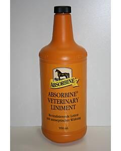 Absorbine Veterinary Liniment®