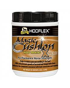 Absorbine Magic Cushion® X-Treme