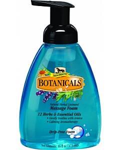 Absorbine Absorbine Botanicals - Massage Foam