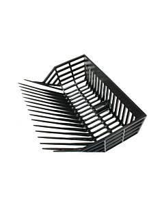 Spänegabel Future Fork Extra Stabil mit Seitenteilen