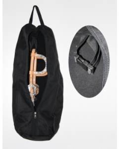 Trensentasche / Bridle Bag