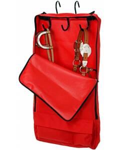 Trensentasche / Bridle Bag / Halter Bag