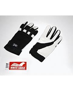 WHITE EAGLE - Handschuhe / Ziegenleder