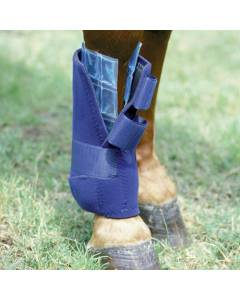 Profssional´s Choice EQUI-PAX® Ice Cells