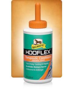 Absorbine Hooflex® Therapeutic Conditioner Liquid
