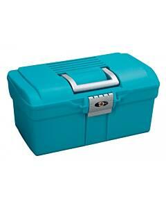 Putzbox Nino