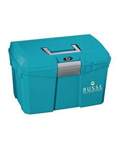 Putzbox Tipico